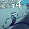 Jeu Trollface Quest 4