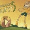 Jeu Trollface Quest 5