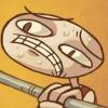 Jeu Trollface Quest 6
