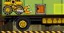 Jeu Truck Loader 2