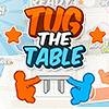 Jeu Tug The Table