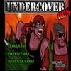 Jeu Undercover Ops