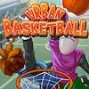 Jeu Urban Basketball