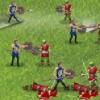 Jeu Warlords 2