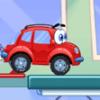 Jeu Wheely 2