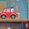 Jeu Wheely 5