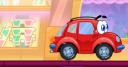 Jeu Wheely 6