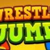 Jeu Wrestle Jump
