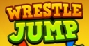 Jeu Wrestle Jump
