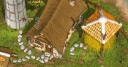 Jeu Youda Farmer 2