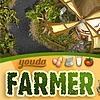 Jeu Youda Farmer