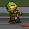 Jeu Zombieville 2