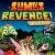 Jeu Zuma's Revenge