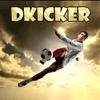 Jeu Dkicker