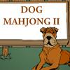 Jeu Dog Mahjong 2