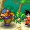 Jeu Dragon Ball Fierce Fighting