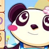 Jeu Dream Pet Link 2