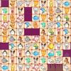 Jeu Mahjong Dream Pet Link