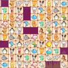 Jeu Mahjong Dream Pet Link