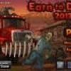 Jeu Earn to Die 2012