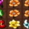 Jeu Eden flowers