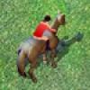 Jeu Equitation – Saut