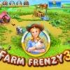 Jeu Farm Frenzy 3
