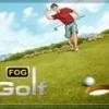 Jeu Fog Golf