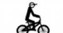 Jeu Free Rider 2