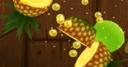 Jeu Fruit Ninja gratuit