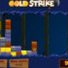 Jeu Gold Strike