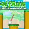 Jeu Golf Run