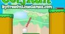 Jeu Golf Run