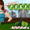 Jeu Goodame poker gratuit