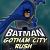 Jeu Gotham rush