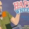 Jeu Happy wheels