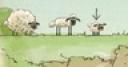 Jeu Home Sheep Home
