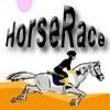 Jeu Horserace