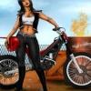 Jeu Hot Bikes