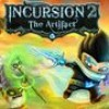 Jeu Incursion 2