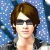 Jeu Jeux d'habillage des Jonas brothers