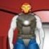 Jeu Jeu d'habillage iron man