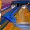 Jeu Jeu de bowling