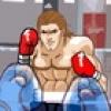 Jeu Jeu de boxe gratuit