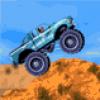 Jeu Jeu de Monster Truck
