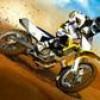 Jeu Jeu de moto cross gratuit