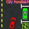 Jeu Jeu de parking en ville