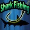 Jeu Jeu de pêche au requin