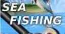 Jeu Jeu de pêche en mer