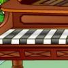 Jeu Jeu de piano gratuit